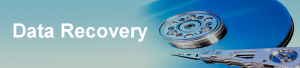 data_recovery_banner