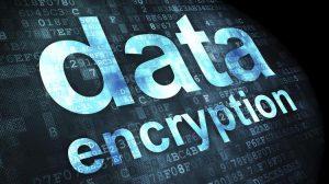 data encryp image