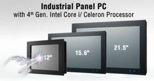 panel-pc