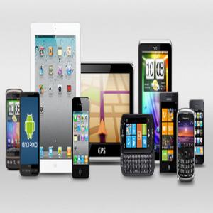 MobileForensic