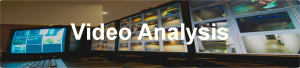 IRIS-IDFL Video Analysis